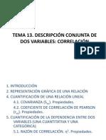 Tema_13_Correlacion