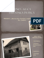 Hrvatska Dubica2