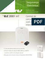 Catalogo_ELC_2001_MT___Central_de_cerca_eletrica_com_modulo_interno
