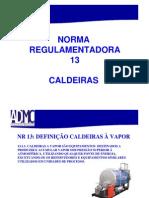 nr13_caldeiras