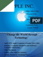 finalpowerpointpresentation-appleinc-090415194543-phpapp01