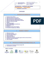 Documento Bucaramanga Santander Junio 11
