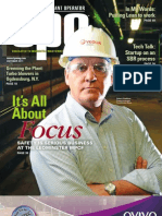 October 2011 Issue