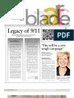 washingtonblade.com - volume 42, issue 36 - september 9, 2011