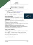 UT Dallas Syllabus for math1316.001.11f taught by Manjula Foley (mxf091000)