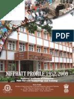 Nifphatt Profile