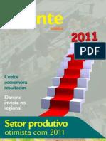 Revista Coelce Web