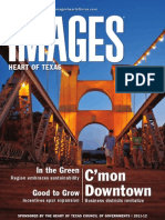 Business Images Heart of Texas 2011-12