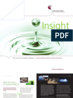 Insight Corporate Brochure
