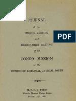1938 Journal