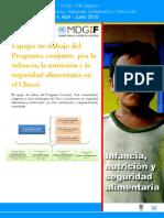 PMA _ Boletin _ Programa Conjunto