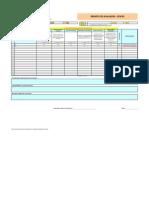 Grelhas de Avaliação UFCD_Modelo_NS E BASICO