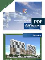 arenaparkar-101123074114-phpapp02