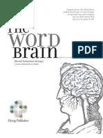 Tha Word Brain