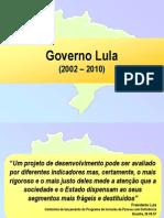 gov_lula