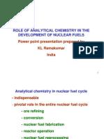 AC in NF Development