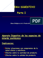 C5 Digestivo 1-Rumiantes