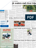 Maidenhead Advertiser - 18 Sep 08