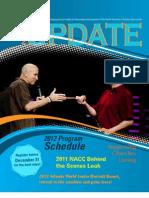 NACC UPDATE Sept./Oct. 2011