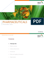 Pharmaceuticals 270111