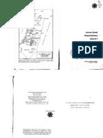 Ancient Israel Vol 1_Vaux Roland