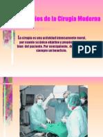 clase cirugia1