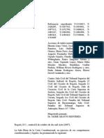 Su813-07 Sobre Upac-proceso Ejecutivo