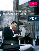CIMA Qualified Salary Survey_UK_20.10