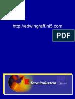 Laboratorio LF FARMINDUSTRIA