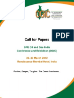 OGIC Call for Papers 4 Aug[1]