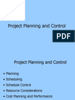project_planning_and_control_495
