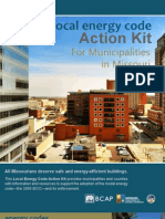 MO Action Kit