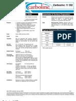 Carbozinc+11+SG+PDS+4-03