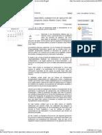 13-09-11 Abatir opacidad y subejercicio en ejecución del gasto, propone Jesús Alberto Cano Velez
