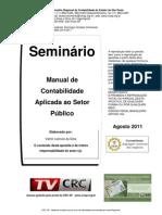 Manual_Setor_Público_Valmir_3008