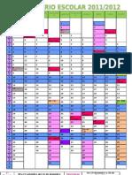 Calendario_escolar_2011_12