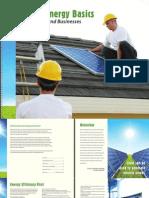 SMEPA Solar Energy Booklet Lres