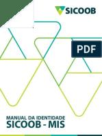 MIV - Manual de Identidade Visual do Sicoob