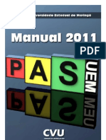 Manual- PAS UEM
