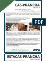 Folder Estacas_Prancha VPA