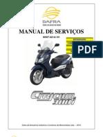 Manual_de_Servicos_CITYCOM_300i-80507-A21A-101_28012011174154_10052011084457
