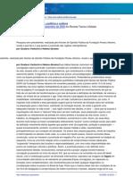 Make PDF