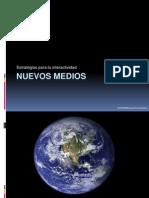 Perú 2.0