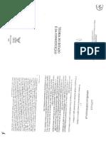 Teoria_do_Estado_e_da_Constituição_-_Jorge_Miranda