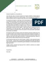 20110906 Carta en Respuesta a FV Heredia