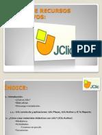 jclicespoch