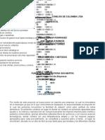 trabajo_organizacion_y_metodos[1]