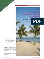 paraisos_fiscais_vol4