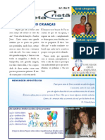 Gazeta Cristã Edição 39