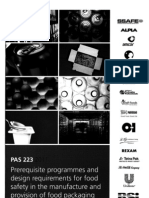 PAS 223